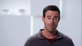 The More You Know TV Spot, 'Exercise' Featuring Carson Daly - Thumbnail 2