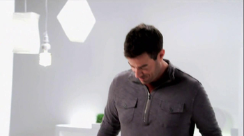 The More You Know TV Spot, 'Exercise' Featuring Carson Daly - Thumbnail 5