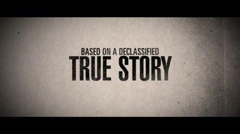 Argo - Alternate Trailer 6