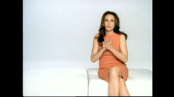 The Ovarian Cancer Research Fund TV Spot Featuring Andie MacDowell - Thumbnail 5