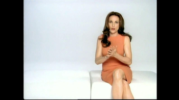 The Ovarian Cancer Research Fund TV Spot Featuring Andie MacDowell - Thumbnail 6