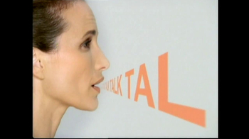 The Ovarian Cancer Research Fund TV Spot Featuring Andie MacDowell - Thumbnail 7
