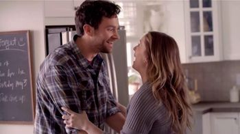 Huggies Mommy Answers TV Spot, 'Celebration' - 883 commercial airings