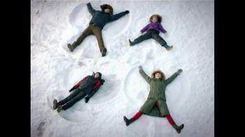 Burlington Coat Factory TV Spot, '40 Years: Family'