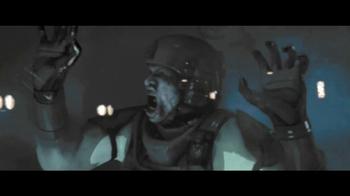 Resident Evil 6 TV Spot, 'No Hope Left'