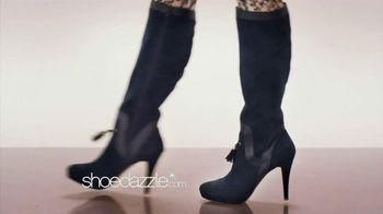 Shoedazzle.com TV Spot, 'Buy 1, Get 1' - Thumbnail 1