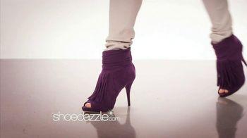 Shoedazzle.com TV Spot, 'Buy 1, Get 1' - Thumbnail 9