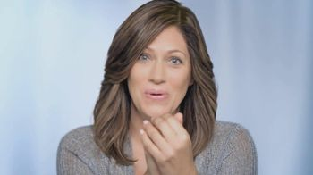 Gold Bond IntensiveHealing Hand Cream TV Spot