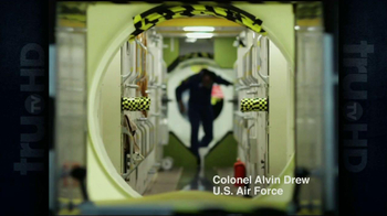 US Air Force TV Spot, 'Best Job in the World' - Thumbnail 1