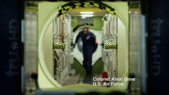 US Air Force TV Spot, 'Best Job in the World' - Thumbnail 2