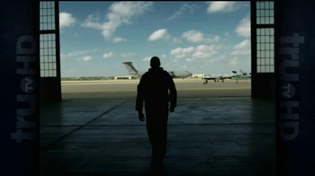 US Air Force TV Spot, 'Best Job in the World'
