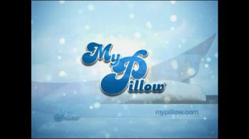 My Pillow Infomercial - Thumbnail 9