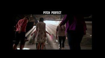 Pitch Perfect - Alternate Trailer 7