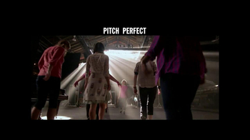 Pitch Perfect - Alternate Trailer 7