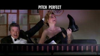Pitch Perfect - Alternate Trailer 8