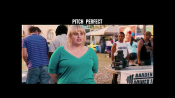 Pitch Perfect - Alternate Trailer 9