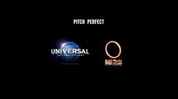 Pitch Perfect - Alternate Trailer 9