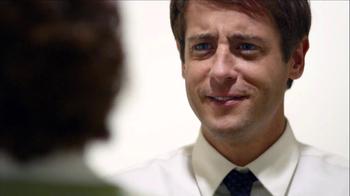 UPS TV Spot, 'Mr. Margin' - Thumbnail 2