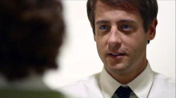 UPS TV Spot, 'Mr. Margin' - Thumbnail 3