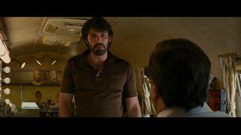 Argo - Alternate Trailer 13
