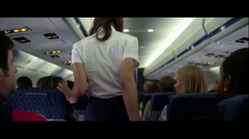 Flight - Thumbnail 2