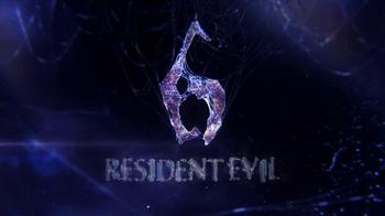 Resident Evil 6 TV Spot, 'Hope' - Thumbnail 8
