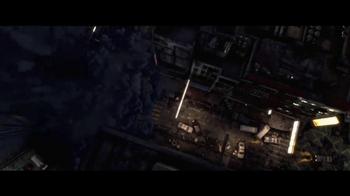 Resident Evil 6 TV Spot, 'Hope' - Thumbnail 2