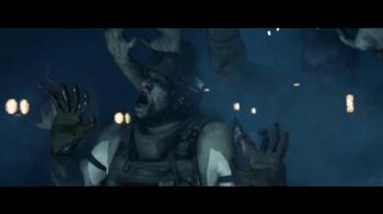Resident Evil 6 TV Spot, 'Hope' - Thumbnail 3
