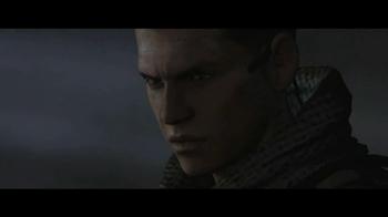 Resident Evil 6 TV Spot, 'Hope' - Thumbnail 4