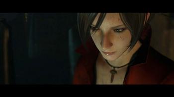 Resident Evil 6 TV Spot, 'Hope' - Thumbnail 7