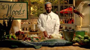 TD Ameritrade TV Spot, 'Chef' - Thumbnail 9
