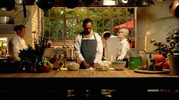 TD Ameritrade TV Spot, 'Chef' - Thumbnail 3
