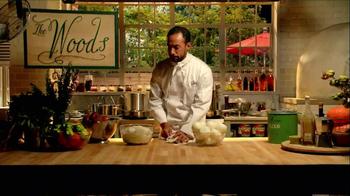 TD Ameritrade TV Spot, 'Chef' - Thumbnail 5