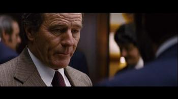 Argo - Alternate Trailer 21