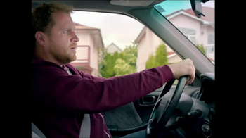 Huggies Mommy Answers TV Spot, 'Slow Ride' - Thumbnail 4