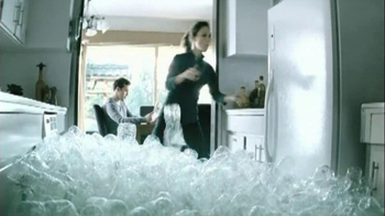 Brita TV Spot, 'Water Bottles' - Thumbnail 3