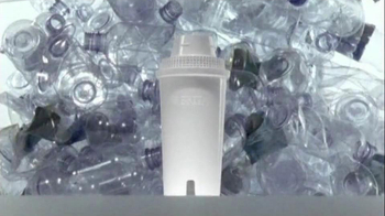 Brita TV Spot, 'Water Bottles'