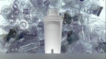 Brita TV Spot, 'Water Bottles'