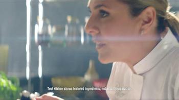 Taco Bell Burrito Bowl TV Spot, 'Nervous' Featuring Lorena Garcia  - Thumbnail 3