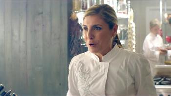 Taco Bell Burrito Bowl TV Spot, 'Nervous' Featuring Lorena Garcia  - Thumbnail 5