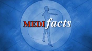 Polident TV Spot, 'Medi Facts' - Thumbnail 1