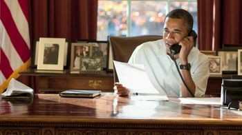 Obama for America TV Spot 'Romney's Tax Cut'