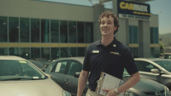 CarMax TV Spot, 'Boat Car' - Thumbnail 9