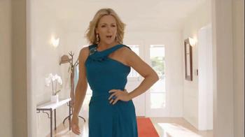 Tropicana Trop50 TV Spot, 'Black-Tie Breakfast' - Thumbnail 2