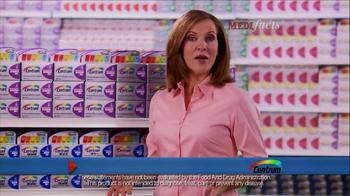 Centrum Silver Men's and Women's TV Spot, 'MediFacts' - Thumbnail 1