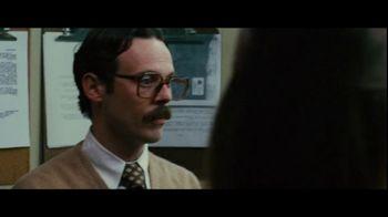 Argo - Alternate Trailer 23