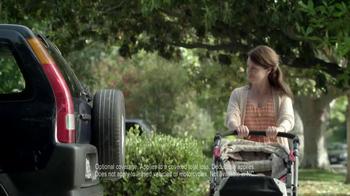 Liberty Mutual TV Spot, 'Humans: Water' - Thumbnail 6