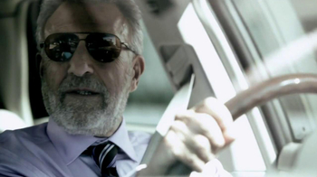 Men's Wearhouse TV Spot, 'Types of Guys' Feat George Zimmer - Thumbnail 3