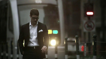 Men's Wearhouse TV Spot, 'Types of Guys' Feat George Zimmer - Thumbnail 4
