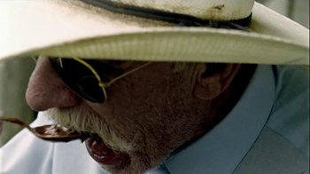 Wolf Brand Chili TV Spot, 'Texas' - Thumbnail 6
